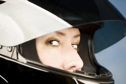 Motorrijbewijspoint Harderwijk bel mij