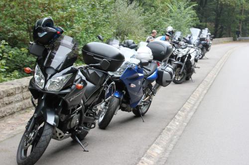 Motorrijbewijspoint Harderwijk motorrijbewijs FAQ
