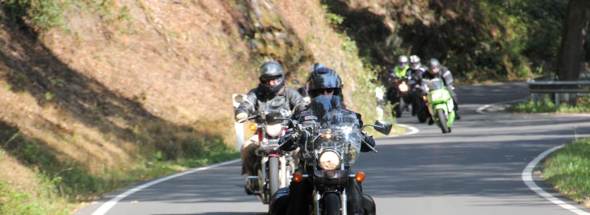 Motorrijbewijspoint Vaassen spoed motorrijbewijs