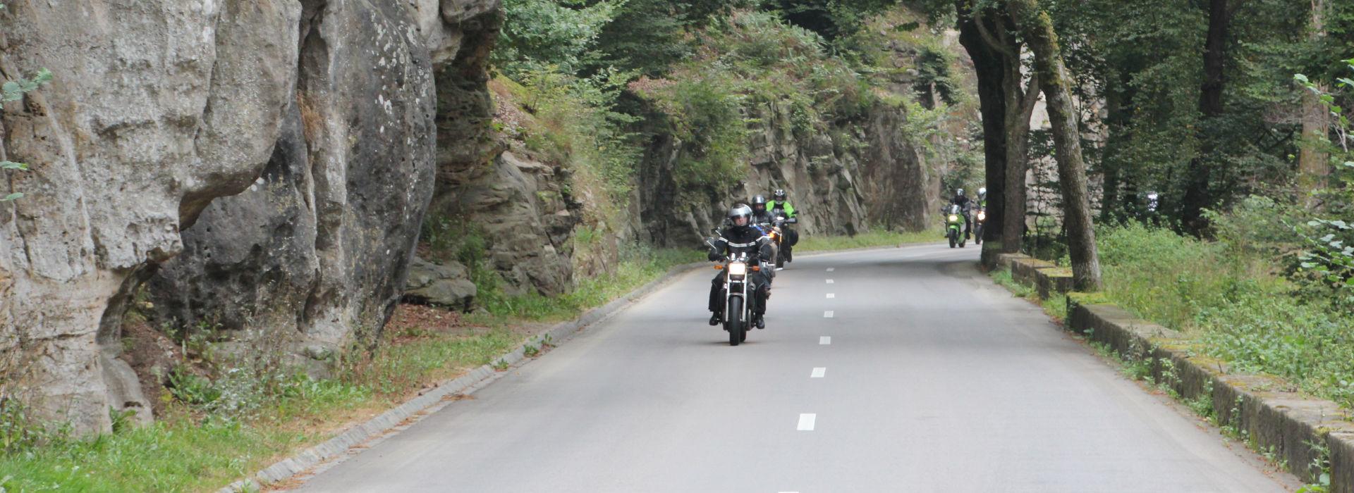 Motorrijbewijspoint Apeldoorn snel motorrijbewijs halen