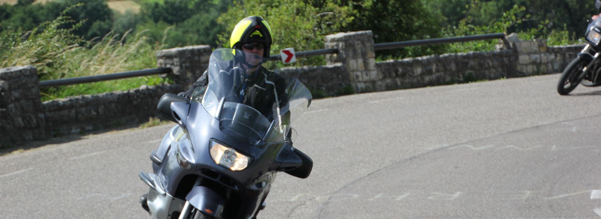 Motorrijschool Motorrijbewijspoint Kampen motorrijlessen