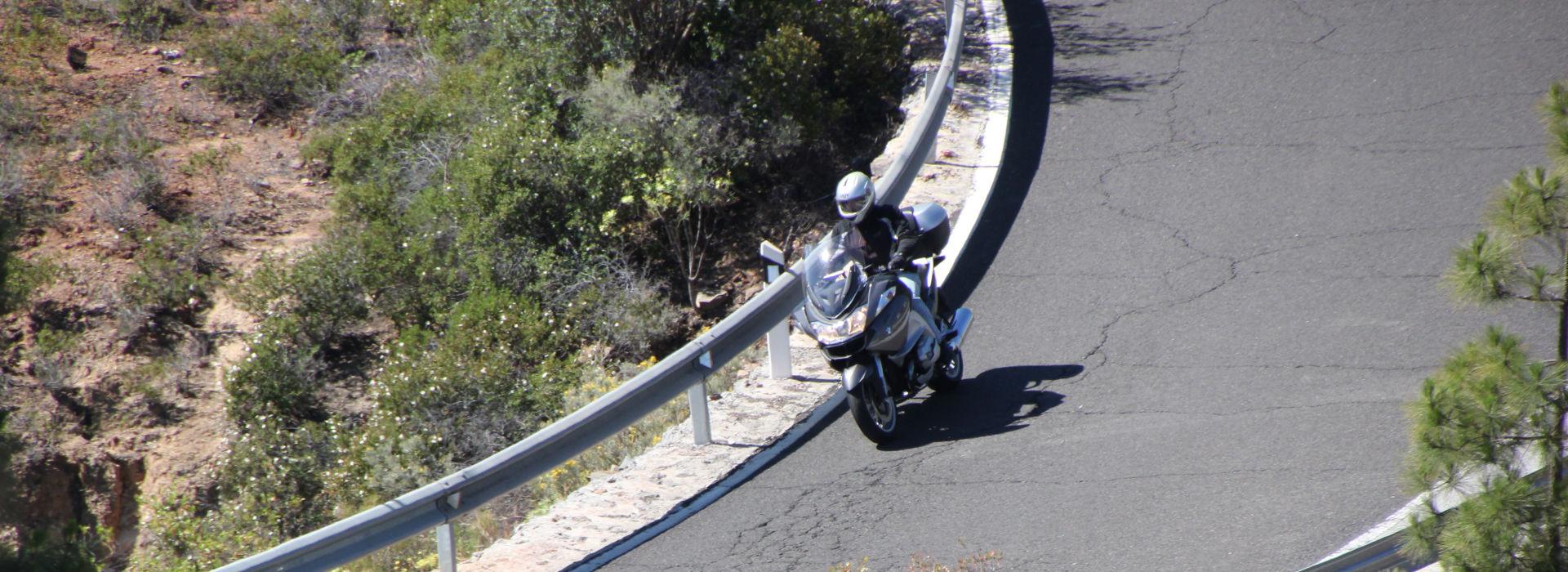 Motorrijbewijspoint Putten motorrijlessen