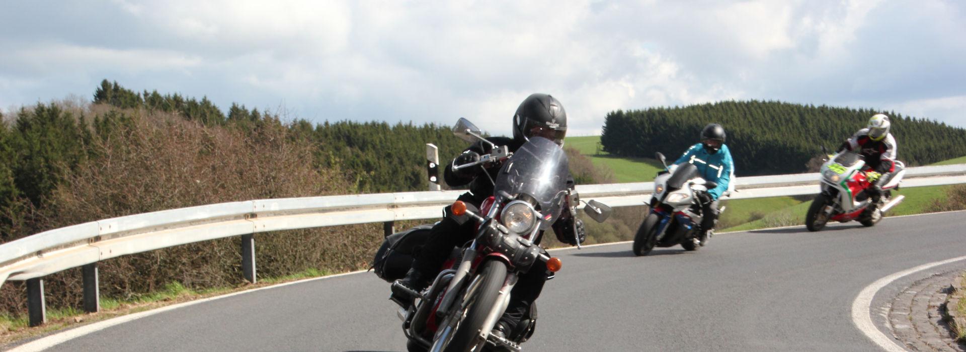 Motorrijbewijspoint Swifterband spoedopleiding motorrijbewijs