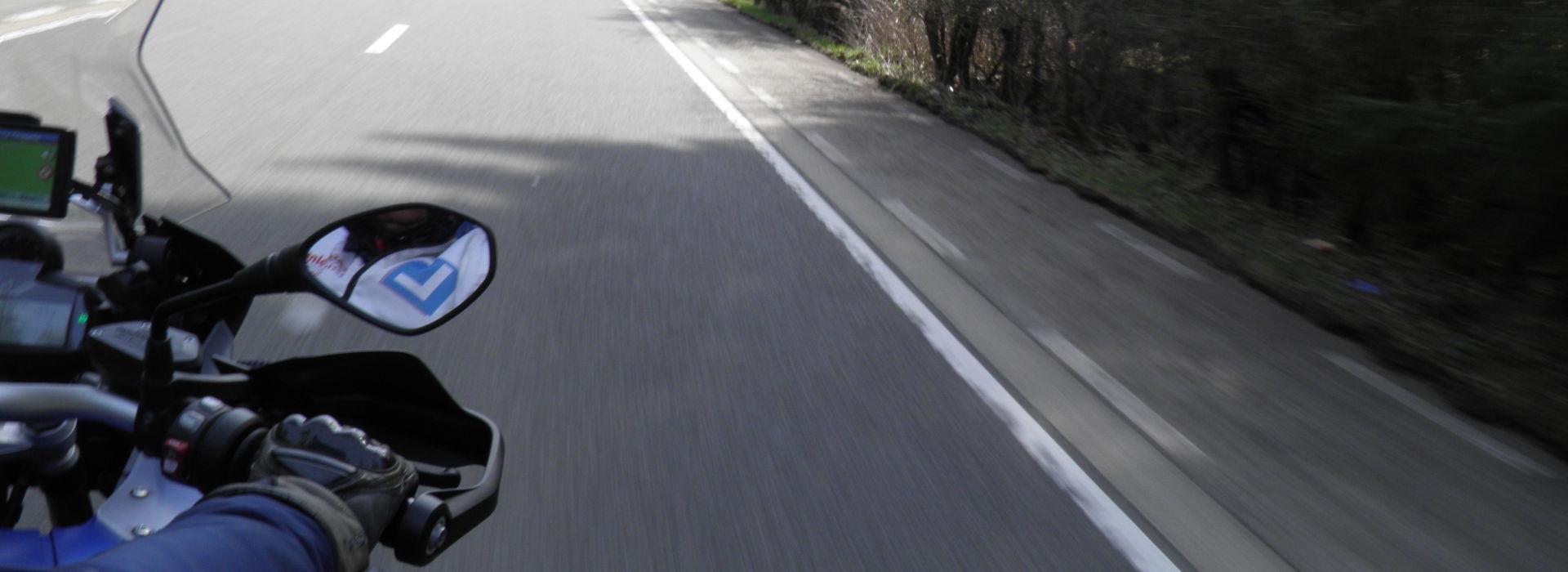Motorrijbewijspoint Vaassen spoedopleiding motorrijbewijs