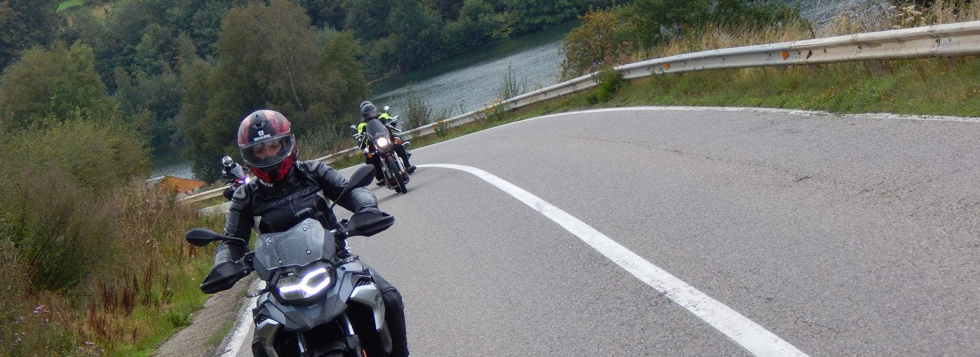 Motorrijbewijspoint Harderwijk  motorrijbewijs binnen 1 week