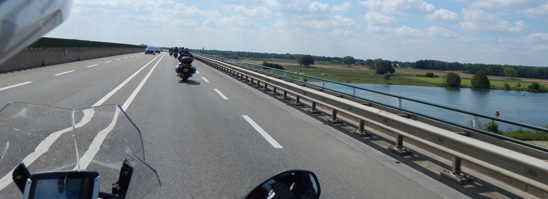 Motorrijschool Motorrijbewijspoint Almere motorrijlessen