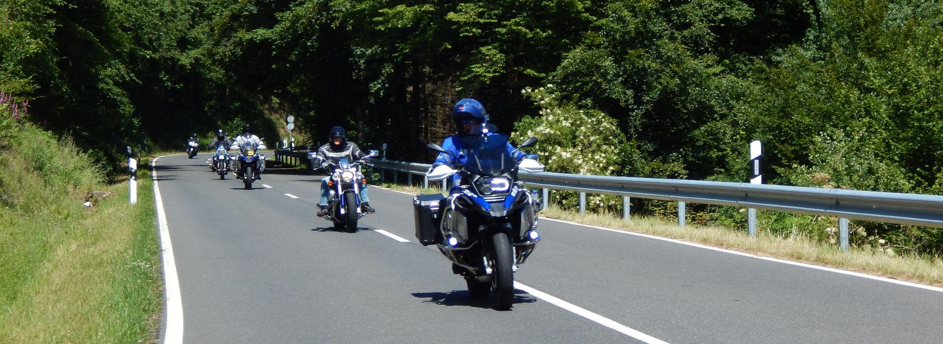 Motorrijbewijspoint Amersfoort snelcursus motorrijbewijs