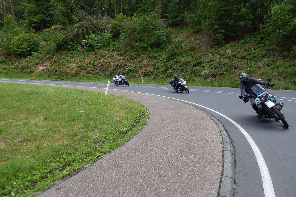 Motorrijbewijspoint Amersfoort spoedopleiding motorrijbewijs
